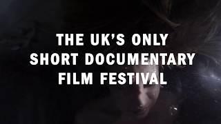 Cheap Cuts Documentary Film Fest 2018