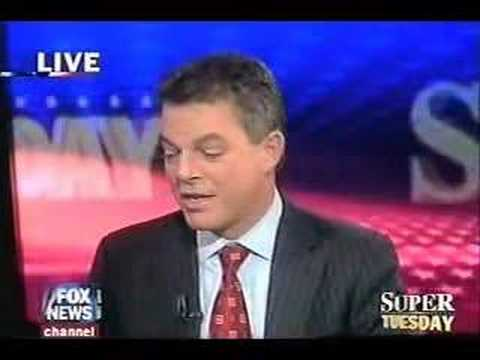 Shepard smith blowjob comment