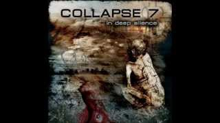 Watch Collapse 7 Infernal Apocalypse video