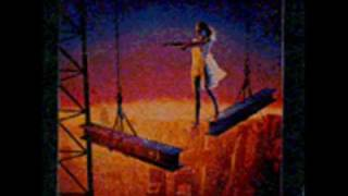 Harlequin - Survive (1979)