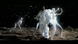 C-Block - Keep Movin (original HD Video) YouTube Videos