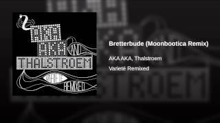 Bretterbude (Moonbootica Remix)
