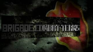 25th Infantry Division Command Video