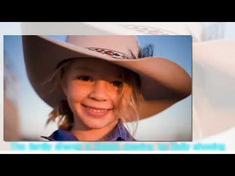 Akubra girl Dolly's bullying suicide shocks Australia