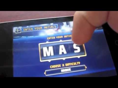 <b>NBA Jam Cheats</b> - YouTube