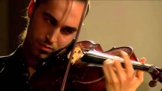 Max Bruch - Kol Nidrei for Viola and String Orchestra