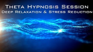 Ep Consciousnes Warning Binaural Brainwaves