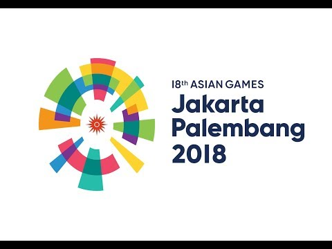 Korea def. Indonesia, 104-65 (REPLAY VIDEO) 2018 Asian Games Men's Basketball