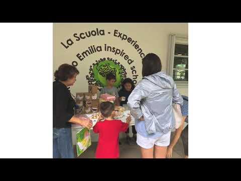 Achieving Excellence Together With La Scuola!! Your Private School In Miami, Florida!!
