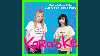 You Me And Steve Karaoke Version
