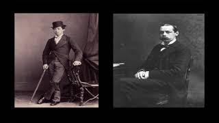 MPL Talks: Major Leaders of World War II - Winston Churchill
