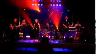 World Roxette Tribute Band - Harleys&Indians/Lies