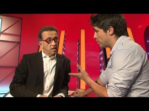 Comando actualidad  'Jordi Hurtado y Saber y Ganar'