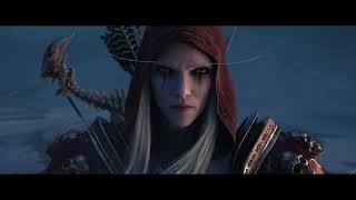 World Of Warcraft SD (fandub)