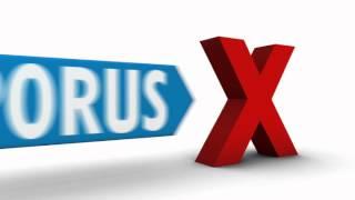 Porus X