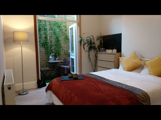 WFH Spacious room available £590 Main Photo
