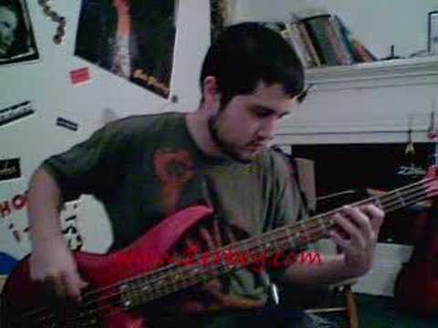 Guitar Music Lessons West Chester Pa - Rufus - Student of Rich Zerbey