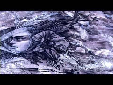 Ablaze My Sorrow - My Last Journey