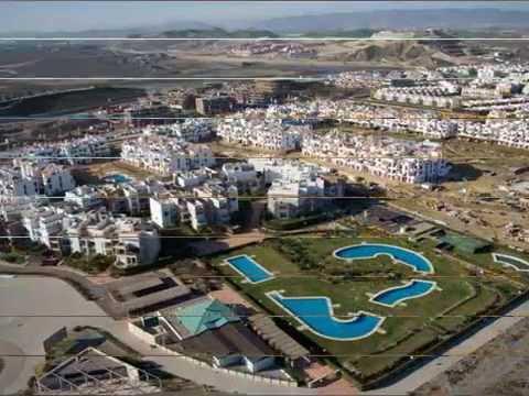 Playa baria 2 alquiler de apartamento 3 dormitorios para vacaciones de verano en vera playa - Alquiler de apartamentos en playa ...