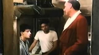 Memórias do Cárcere (1984)