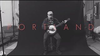 """Portland"" 