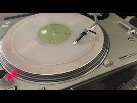 House Crash - Vicious, Razor & Skribble - Sm:)e records 1997 classic house - mastered by Phil Austin