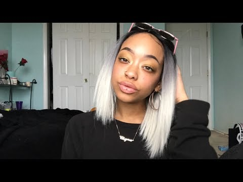 ASMR | B*tchy Conceited Twin Sister Tries To Relax You | ROLEPLAY