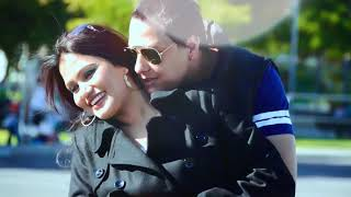 Basanta Shrestha Jaba Timi Nepali Pop Song.mp3