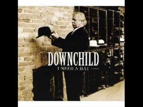 Downchild - Rendezvous