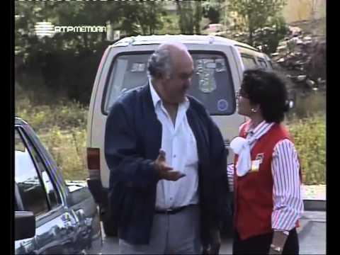 Cromos de Portugal  Temporada 01 Episódio 03