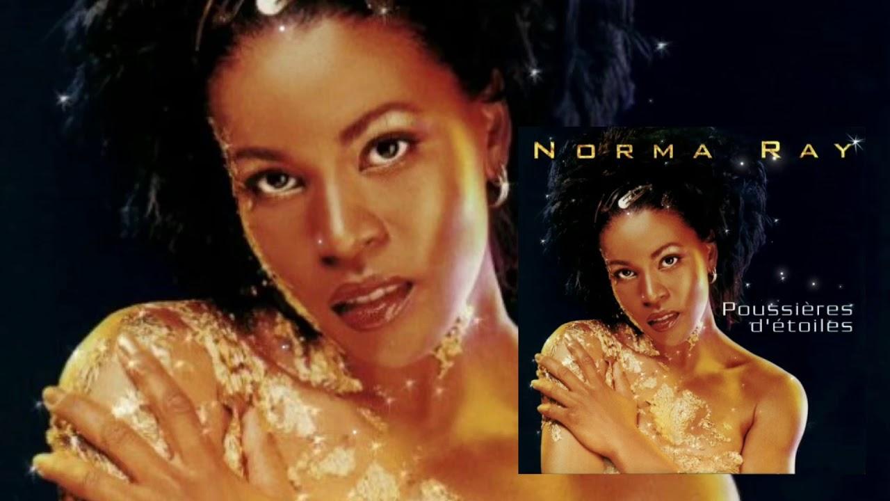 Download Norma Ray - Poussières d'étoiles (Single Mix)