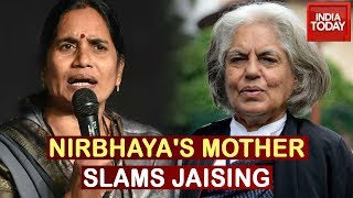 angry-nirbhaya-mother-hits-indira-jaising-advice-forgive-rape-convicts