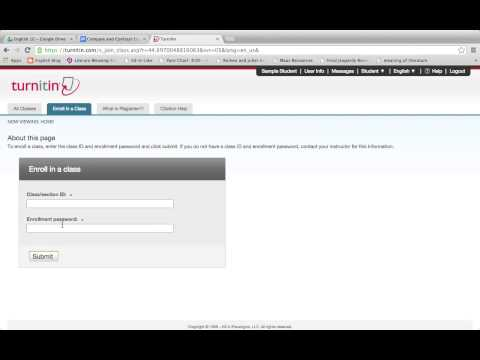 how-to-submit-your-essay-to-turnitin.com