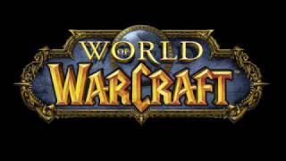 World of Warcraft Soundtrack - Silvermoon [Night]