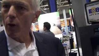 Wesley Clark on Brazil ethanol sales to Iran, 14 June 2010.wmv