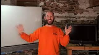 3 IP Survelliance Cameras tutorial