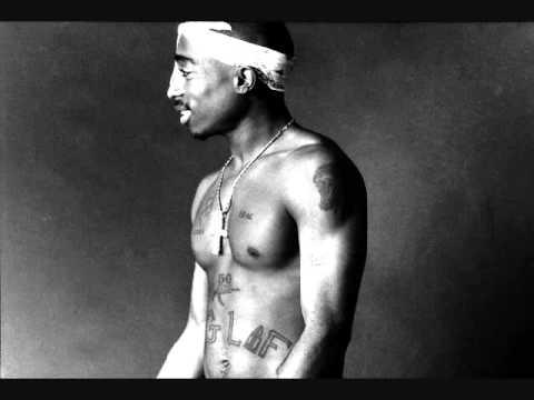 DJ Bucket Hold on, Im still ballin Rusko Vs Tupac