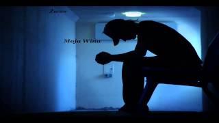 Zuraw - Moja wina