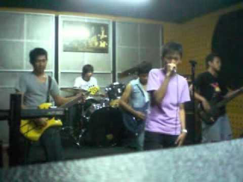 Smile Band - Sirna (live in studio).mp4