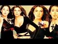 Paisa Vasool Full Hindi Movie Manisha Koirala Sushmita Sen