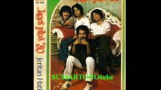 The most popular group band from indonesia in past - uploaded via http://www.mp32u.net/