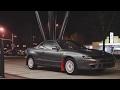 1991 Jdm Sleeper Street Legal US RARE AS F! Toyota Celica GT-4 RC walkaround