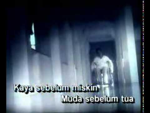 Raihan - Demi Masa ( Lirik).flv