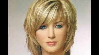 30 Short shaggy hairstyles for women - Haircuts Styles