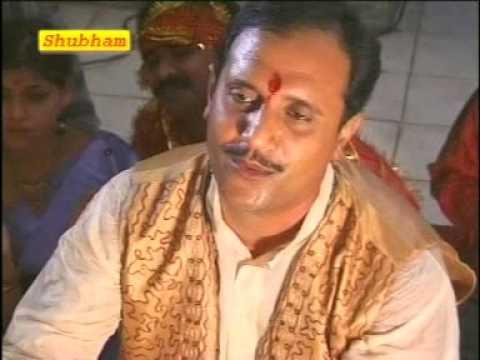 Lale Lale phahrela लाले लाले फहरेला ll Vishnu ojha ll mai bhaili khush II bhojpuri devigeet