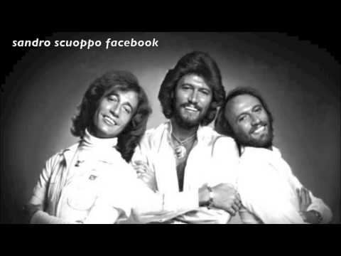 """Too Much Heaven"" Bee Gees- sax version By Sandro Scuoppo facebook fanclub"