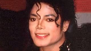 Как менялся Майкл Джексон 240