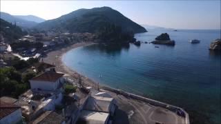 Hotel Sol Parga(Hotel Sol a 4star luxury hotel located at Krioneri Beach in Parga. https://hotel-sol.eu., 2016-07-07T19:30:53.000Z)