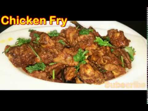 Chicken fry recipe in tamiltasty chicken varuval recipe in tamil chicken fry recipe in tamiltasty chicken varuval recipe in tamil forumfinder Image collections