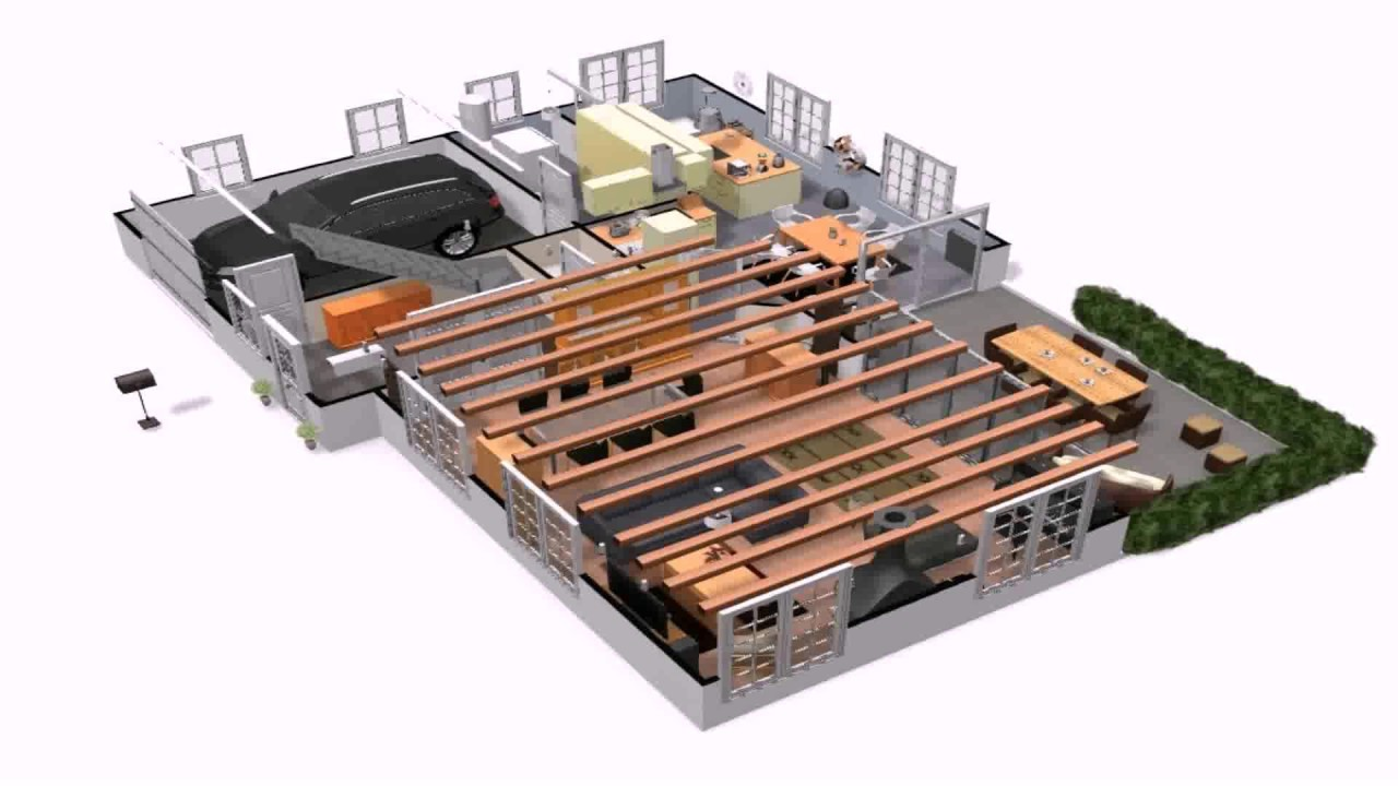 Home Design 3d Punch Software See Description See Description Youtube
